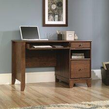 Pemberton Computer Desk