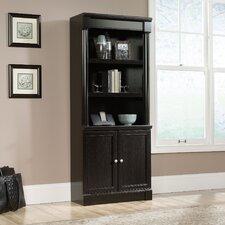 "Hennepin 72"" Standard Bookcase"