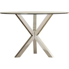 Bathampton Dining Table
