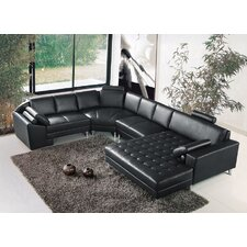 Vacaville Sectional
