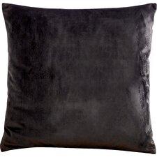Markos Velvet Throw Pillow