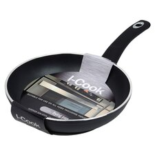 I-Cook Non-Stick Frying Pan