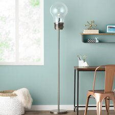 "Jupiter 72"" Floor Lamp"
