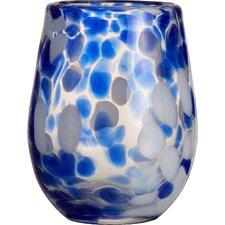 Splash Stemless Glass (Set of 4)