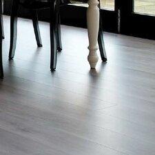 "7-16/25"" Direct Print Plank - Micro Bevel Cork Flooring in Grey Oak"