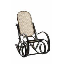 Arboris Rocking Chair