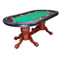 Rockwell 8' Poker Table
