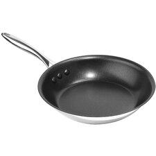 Earth Eterna Non-Stick Frying Pan