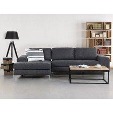 Rula 3 Seater Corner Sofa