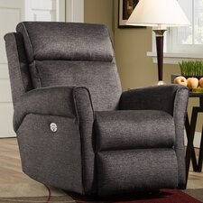 Large Lift Chair
