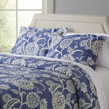 Arabella Duvet Set
