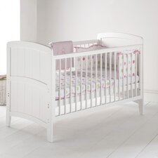 Venice 2-in-1 Convertible Cot