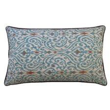Geane Lumbar Pillow