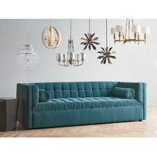 Langford Chesterfield Sofa