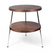 Plotinus End Table