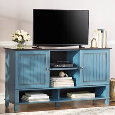 "Eclectic Deluxe 60"" TV Stand Sideboard"