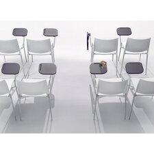 Alexa Stacking Chair