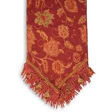 Lucerne Table Runner
