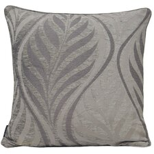 Heligan Cushion Cover