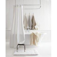 Chelsea Bath Sheet