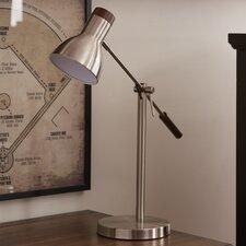 """Watson 24.5"""" Desk Lamp"""