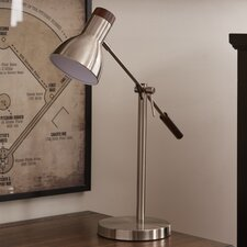 "Watson 24.5"" Table Lamp"