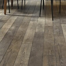 Wide Plank Laminate Flooring dining room with long island oak light largo wide plank laminate flooring Quick View