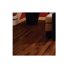 """4"""" Solid Angico Hardwood Flooring in Natural"""