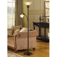 "Smith 71"" Floor Lamp"