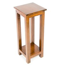 Accent Telephone Table