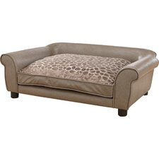 Dog Beds Youll Love  Wayfair
