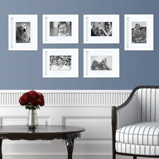 quick view gallery picture frame
