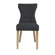 Wimbledon Easy Chair Set (Set of 2)