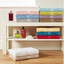 Portobello Guest Towel