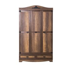 Pirate Armoire