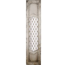 French Country Wall Accents You Ll Love Wayfair