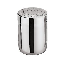 Stainless Steel Cocoa Dredger (Set of 2)