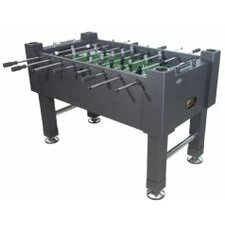 The Player Foosball Table