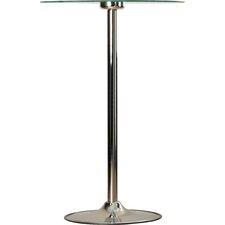 Nezperce LED Pub Table
