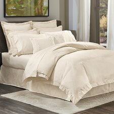 Deveral 3 Piece Duvet Cover Set