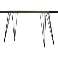 Arcuri Console Table
