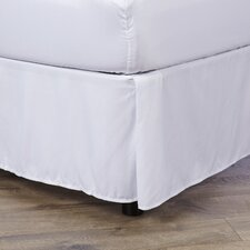 Superior Bed Skirt
