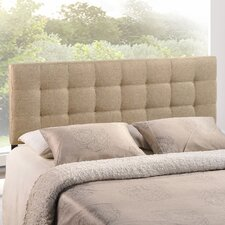 king upholstered headboards you'll love  wayfair, Headboard designs