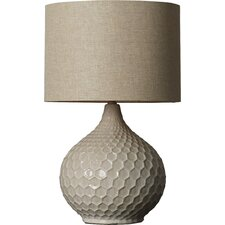 "Aegeus 25.5"" Table Lamp"