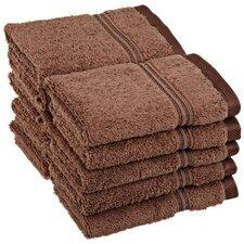 Patric Wash Cloth