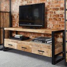 Lynnhurst TV Stand