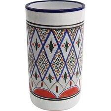 Tabarka Design Utensil / Wine Holder