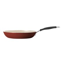 Style Non-Stick Frying Pan