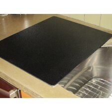 Extra Large Surface Saver for Over Sink Food Prep