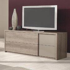 Quadra TV Stand